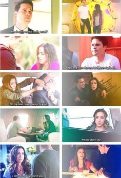 Skyeward, also known as the ship we all loved and supported, not knowing what we were in for...