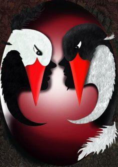 black Rooster, Animals, Black, Animales, Animaux, Black People, Animal, Animais, Chicken