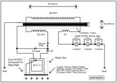 Selfrunning Free Energy devices up to 5 KW from Tariel Kapanadze Medical Technology, Energy Technology, Business Management, Money Management, Project Management, Tesla Free Energy, Electromagnetic Induction, Perpetual Motion, Electrical Engineering
