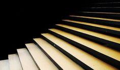Interior Design Business, Restaurant Interior Design, Commercial Interior Design, Office Interior Design, Commercial Interiors, Sat Tips, Improve Yourself, Scale, Stairs