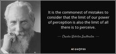 charles w. leadbeater - Google Search