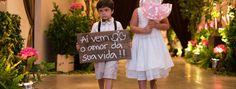 12 tipos de placas de madeira para daminhas! #damas #plaquinhas #casamento - Casamento Aline e Marco