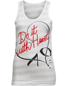 I NEED THIS!!!! and every other Aphi shirt from this site   http://adamblockdesign.com/abd/category/gallery/