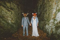 A Weekend of Camping with Family and Friends for a Forest Festival Wedding in Somerset | Love My Dress® UK Wedding Blog