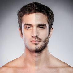 3 Tips To Grow An Awesome Beard