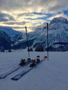 White,Alps,Mountains Market Bag Blue Tote Bag Nature Winter Austrian Landscape Accessory Reusable Bag Snow Ski Bag Country Living