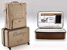 baby-lock-bldyts-destiny-trolley-bag-main-view.jpg