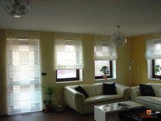 Wohnzimmermöbel hersteller ~ Besten sideboard bilder auf farben hersteller und