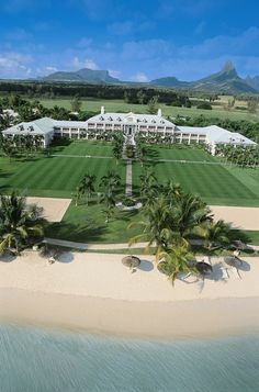 Discover Sugar Beach, A Sun Resort, Mauritius. A plantation-style hotel on the west coast. Mauritius Hotels, Mauritius Island, Beach Hotels, Beach Resorts, Hotels And Resorts, Maldives, Cheap Beach Vacations, Holiday Booking, Island Nations