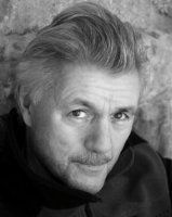 John Irving - Most everything he's written