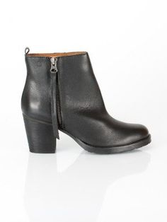 Sixtyseven Ange sedona boots black, 36 SIXTY SEVEN http://www.amazon.de/dp/B00MZSGJHS/ref=cm_sw_r_pi_dp_promwb1XN0CCC