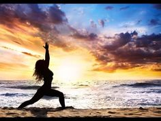 6 Hour Yoga Music: Relaxing Music, Background Music, Instrumental Music,...