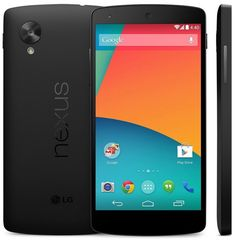 "Original LG google Nexus 5 16GB 32GB Unlocked 4G lte D820 D821 android 5.0 4.95"" 8MP Quad core RAM 2GB Mobile phone refurbished  Free gifts are: protective case, screen protector! LG Nexus 5 32GB Original Unlocked GSM 3G&4G Android WIFI GPS 4.95"" 8MP Quad-core RAM 2GB D820 / D821..."