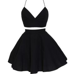 """Triangle bralette crop top bustier comes with a matching beautiful vintage inspired fifties style skirt.Top has straps that can be tied at the back for a perfect fit. Skirt is flared out full circle with a 1.5"""" waist band. It is approximately 17"""" long from waist to hem and has a hidden side zip. Classic retro 50s styleSkirt length 17"""" from waist to hemTriangle bralet 20cm from tip of trianglePolycotton fabricMachine WashableModel wears a UK size ..."""