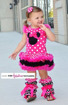 Hey, I found this really awesome Etsy listing at https://www.etsy.com/listing/200750936/petti-dress-pettidress-outfit-for-baby