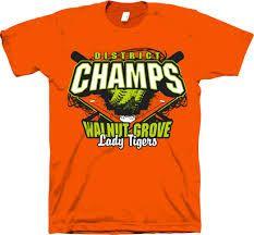 softball championship shirts