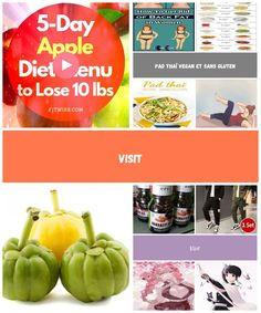 #planstoloseweight #antiinflammatory #forteenagers #inspiration #breakfast #indonesia #pounds #drinks #meals #funny #water #apple #week #lose #plan5 Day Apple Diet Plan to Lose 10 Pounds in a Week -5 Day Apple Diet Plan to Lose 10 Pounds in a Week -  Serve up these smart snacks for weight loss.   Want something crispy to eat along with black coffee or green tea? Opt for kale chips  If you want to lose weight without giving up alcohol, this article will show you the best low-carb alcohol f… Lose 10 Pounds In A Week, Lose 10 Lbs, Losing 10 Pounds, Apple Diet, Giving Up Alcohol, Smart Snacks, Kale Chips, Weight Loss Snacks, Week 5