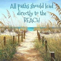 Let your path lead you to Gordon's Bay sleeper units from per night! For bookings call/ watsap 0795224309 or email… Ocean Quotes, Beach Quotes, Summer Quotes, Beach Bum, Ocean Beach, Summer Beach, I Love The Beach, Beach Signs, Ocean City