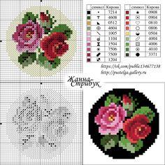gallery.ru watch?ph=bVYD-hbtJ5&subpanel=zoom&zoom=8