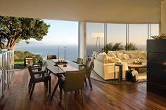 Land's Edge   California Home + Design