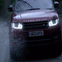 Gana un increible viaje al espacio con Galactic Discovery de Land RoverDescubre el nuevo Land Rover #ReadyToDiscover