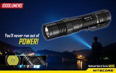 Lights & Lighting Logical Xhp70 Most Powerful Flashlight Cree Xhp70 Long Range Flashlight 18650 Rechargeable Hand Lamp Spotlight Hunting Lampe Torche 50% OFF Led Flashlights