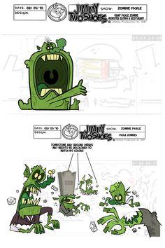SteveLambe_cartoons_jimmy1.jpg (800×1200)