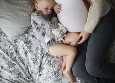 Lindo vídeo de parto domiciliar