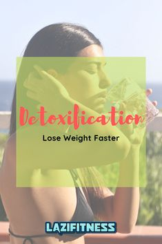 Lose weight and burn fat faster by detox your body Lack Of Energy, Energy Level, Best Weight Loss, Weight Loss Tips, Body Detoxification, 7 Minute Workout, Detox Program, Detox Your Body, Feel Tired