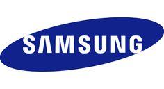 Lee Samsung y el Lag: El cuento de nunca acabar
