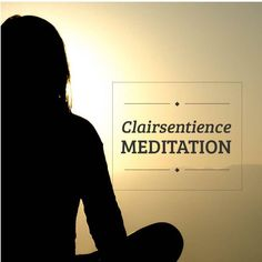 Psychic Development Clairsentience Meditation CD | Music for Meditation and Psychic Development, Psychic Training & Education. Explore our Psychic shop today from 2017 #PsychicMedium of the Year Michelle Beltran | #Psychic Development | #Psychic Readings | Psychic Abilities + Readings + Products