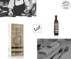 *Lof: Our Extra Virgin Olive Oil can not only be the ideal chef in your cuisine, but also your precious friend on your food table.  *Lof: Το εξαιρετικό Παρθένο Ελαιόλαδό μας μπορεί να αποτελέσει τον ιδανικό chef στην κουζίνα σας αλλά και τον ανεκτίμητο φίλο στο τραπέζι σας.  #extravirgin #lof #savouidakis #cretanproducts #horeca #restaurant #cuisine Crete, Coffee, Drinks, Products, Kaffee, Drinking, Beverages, Cup Of Coffee, Drink