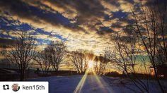 Det går mot lysere tider. #reiseliv #reisetips #reiseblogger #reiseråd  #Repost @ken15th with @repostapp  March sunlight  #bodø #nordnorge #norge #mars #vinter #naturfoto #natur #ig_nordnorge #norges_fotografer #visitbodo #norges_fotogalleri #bestshotz_norway