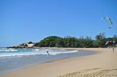 Beachte diese 5 Punkte bei deiner Reise nach Mosambik