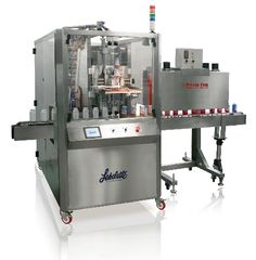Accutek Packaging Equipment is the one company in the United States that can fulfill all your packaging requirements that is in the business manufacturing of packaging machinery since 1989.
