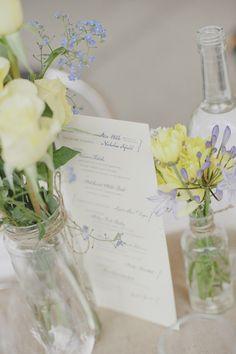 Style Me Pretty #Queenstown #Wedding Feature with @simplyperfect #destinationwedding #queenstownwedding #newzealandwedding