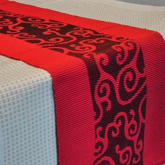 Japanese Table Cloth   Google Search