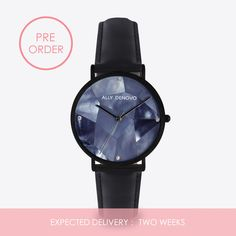 Gaia, Product Description, Watches, Pearls, Shopping, Accessories, Jewelry, Products, Jewlery