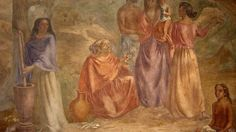 n mural2yb