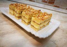 Macarons, Tiramisu, Ethnic Recipes, Food, Essen, Macaroons, Meals, Tiramisu Cake, Yemek