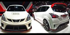 2015+Nissan+Pulsar+GTI-R+photo.jpg (720×360)