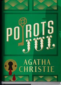Fashion World: Bok Tipset ! Hercule Poirot, What Book, Agatha Christie, Book Nooks, Hercules, Gossip, Books To Read, Roman, Audiobooks