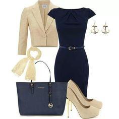Classy fashion,  www.lolomoda.com