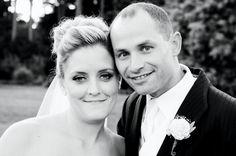 wedding, Norfolk Botanical Garden, jancasperphotography.com