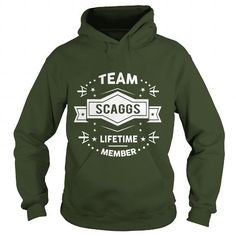 awesome SCAGGS tshirt, SCAGGS hoodie. It's a SCAGGS thing You wouldn't understand
