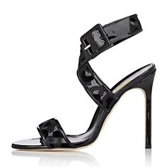 FSJ Women Sexy Lace Slingback Sandals Open Toe Stiletto High Heels Prom Shoes With Buckle Size 4-15 US * Find out more about the great product at the image link. (This is an affiliate link) #womenshoe