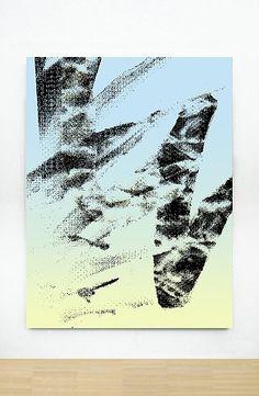 HECTOR ARCE-ESPASAS Paintings, Map, Artwork, Work Of Art, Paint, Painting Art, Maps, Draw, Painting