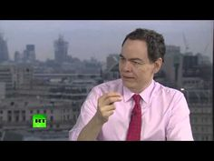 In this episode, Max Keiser and Stacy Herbert discuss all the Asos in the headlines, the ten dollar Facebook profiles being used to promote 55-gallon tubes of personal lubricant and Japan lathering Europe with monetary lubricant in the form of ESM bond purchases. In the second half of the show, Max Keiser talks to Reggie Middleton about the educ...