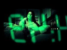 388 Arletta Avenue ★★★★★★★★★★★★★★★★★★★★★★★★★★ Alle Trailer - auch im Original - findet Ihr in unserem Kanal ➡ http://YouTube.com/VideothekPdm Wir wünschen BESTE Unterhaltung! ◄ ★★★★★★★★★★★★★★★★★★★★★★★★★★     #Neuheit #Verleih #VideoCollectionPotsdam #VideoCollection #VCP #VideothekPdm #Videothek #Potsdam #Film #Verleih #Verkauf #DVD #Bluray