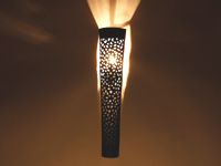 Moroccan Lighting > Moroccan Wall Lights : Moroccan Bazaar